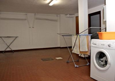 lavanderia-residenza-miola