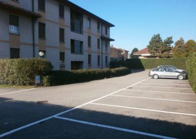 parcheggio-residenza-miola